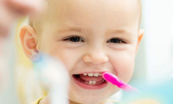 pediatric dentistry sioux falls sd