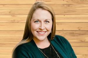 Dr. Anne Pillar Sioux Falls SD Pillar Dental