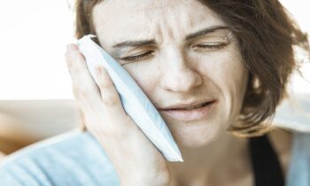 Tooth Sensitivity, When to See Your Dentist